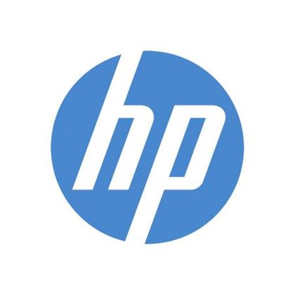 Picture for manufacturer HP
